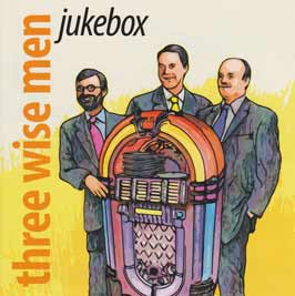 Jukebox - Three Wise Men